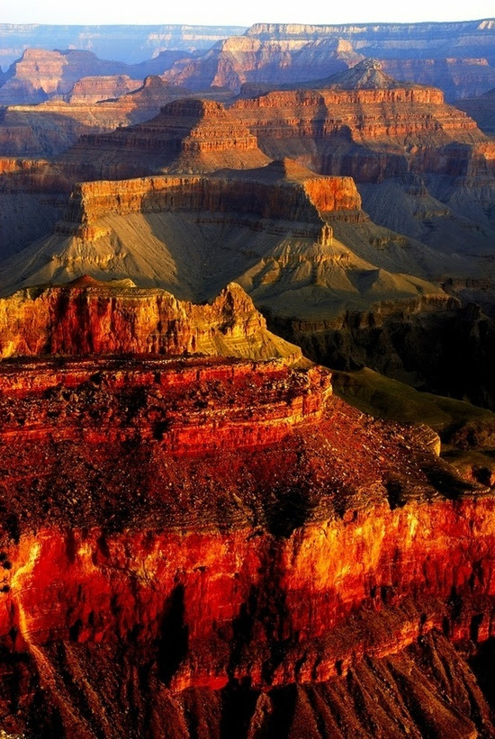 101 Most Beautiful Places You Must Visit Before You Die! – part 5