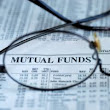 How to Invest in Mutual Funds - Value Stock Guide
