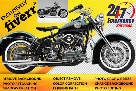 excelentdesign : I will professionally remove images background for $5 on www.fiverr.com