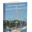 Yacht Service Providers in Antigua, eBook