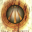 Bonewits's Essential Guide to Druidism: Isaac Bonewits, Philip Carr-Gomm: 9780806527109: Amazon.com: Books