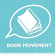 Book Clubs-Book Recommendations-Book Reviews-Book Discussion Questions-BookMovement