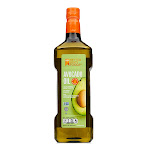 BetterBody Foods Naturally Refined Avocado Oil - 33.8 oz.