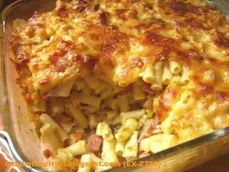 baked macaroni3