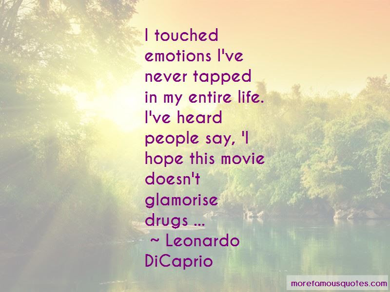 Say No Drugs Quotes Top 35 Quotes About Say No Drugs From Famous