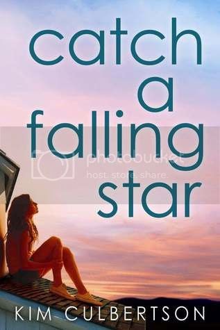https://www.goodreads.com/book/show/18527496-catch-a-falling-star