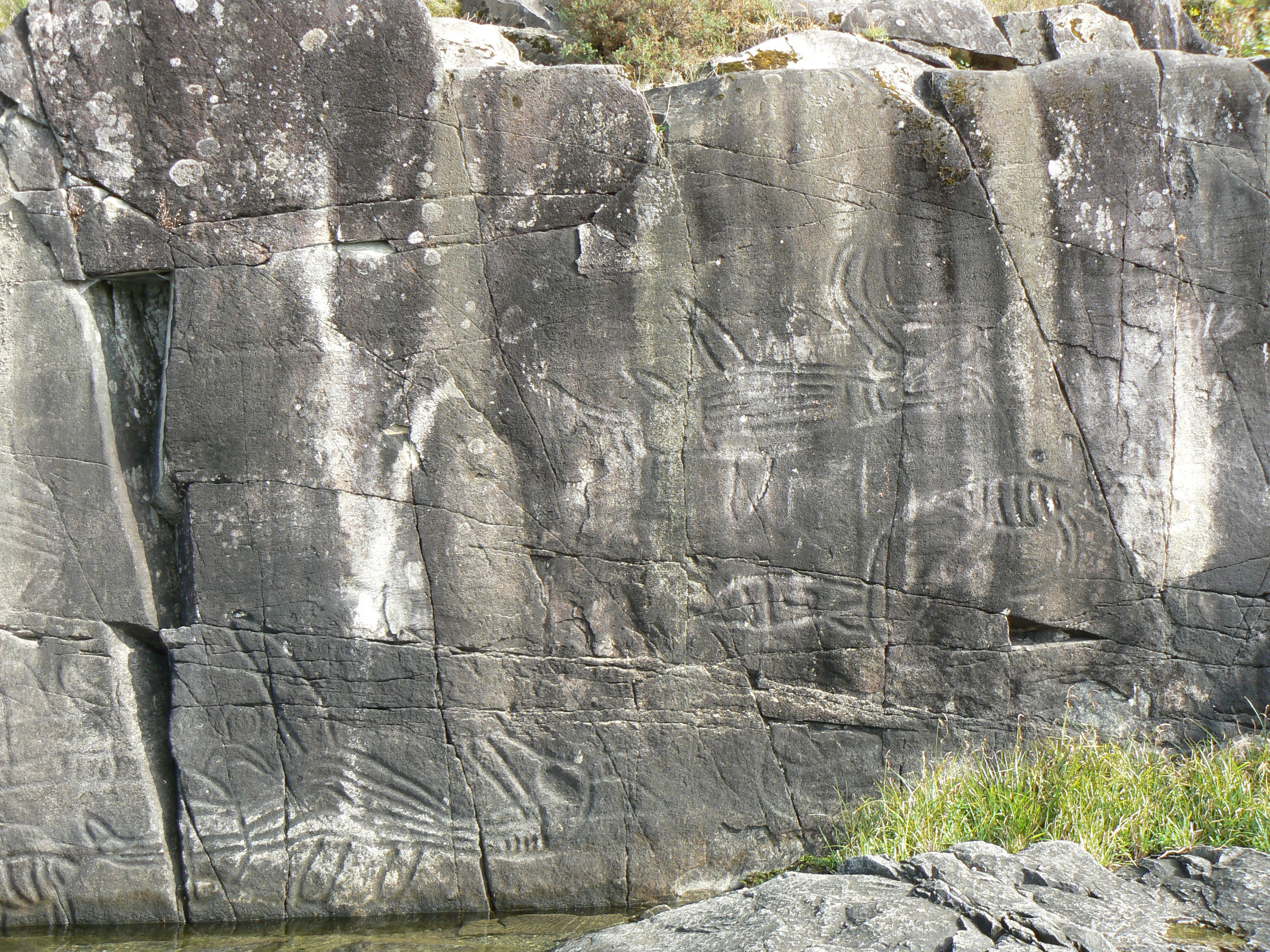 http://upload.wikimedia.org/wikipedia/commons/8/88/Petroglyphs_at_Sproat_Lake_Provincial_Park.JPG