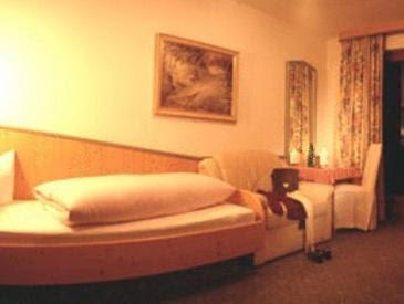 Reviews Hotel Grieshof
