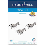 "HammerMill Tidal Paper, 11"" x 17"", White - 500 sheets"
