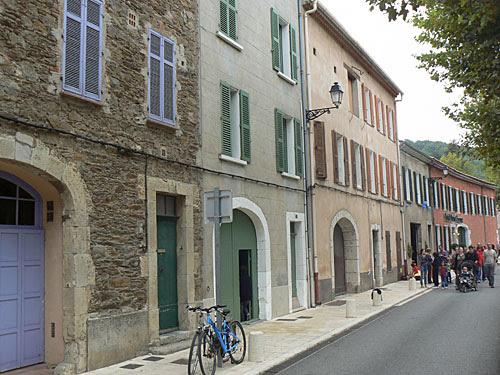 village de Collobrières.jpg