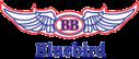 Bluebird Aviation