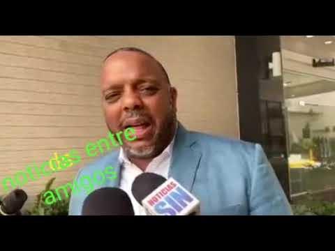 Vídeo:  Diputado acude a presentar el proyecto que regula la entrada  a Cabañas y Moteles