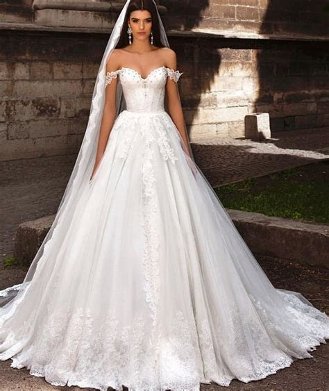 1000  ideas about Dream Dress on Pinterest   Wedding