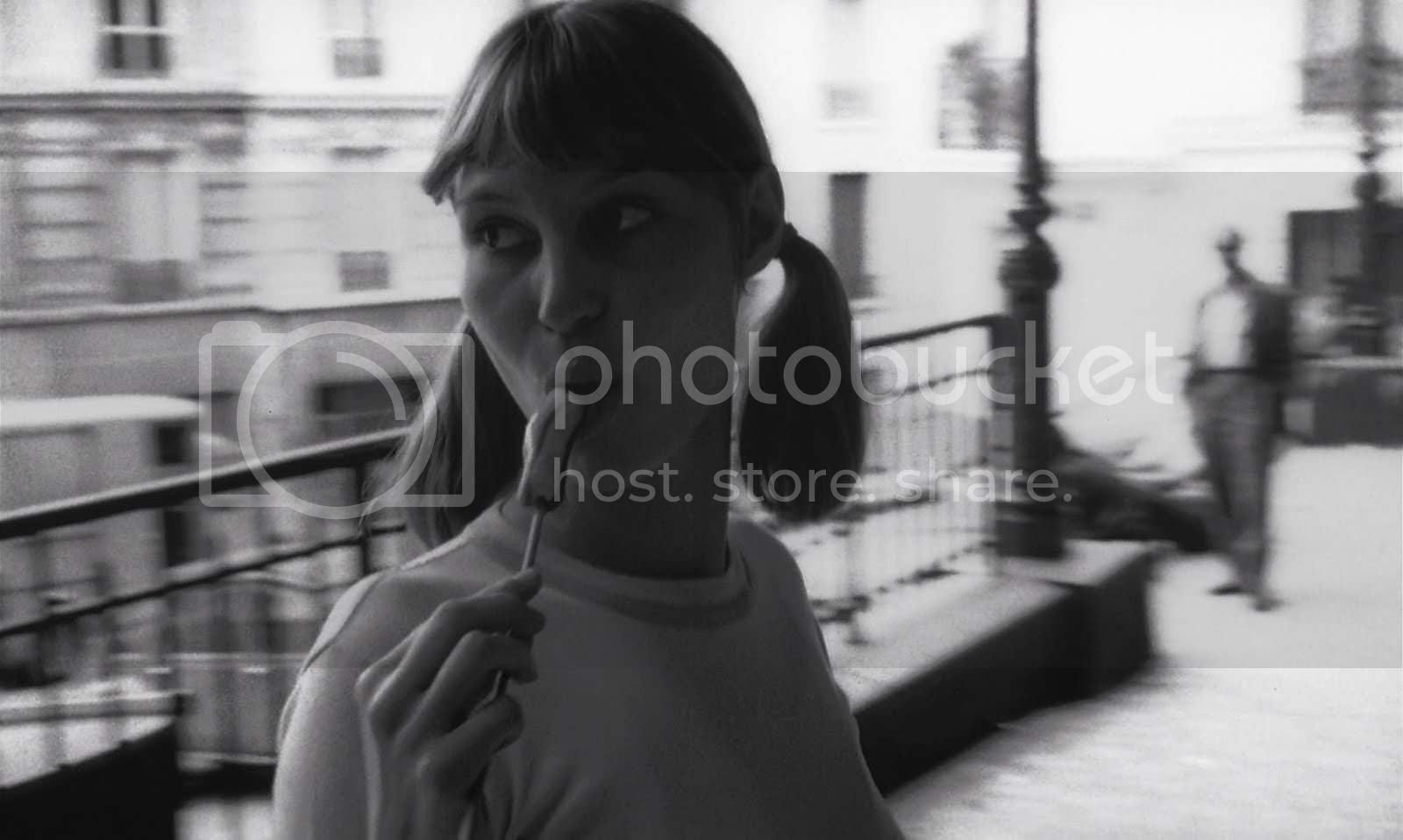 photo gr_quiet_days_clichy-24.jpg