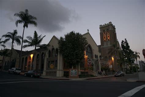 First Presbyterian Church   Wedding Venues & Vendors