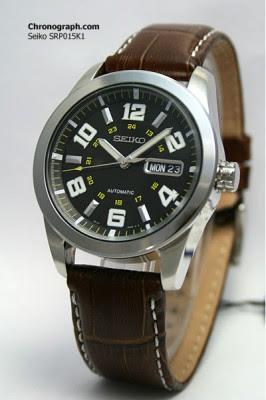 Armband- & Taschenuhren Armbanduhren Klug Herrenuhr Herren Braun Lederarmband Uhr Sport Militär Wasserdicht Armbanduhr Elegant Im Geruch