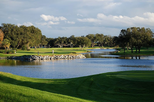 Fort Lauderdale Golf Community Homes For Sale | Metro City Realty