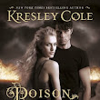 Review: 'Poison Princess' by Kresley Cole | Book Lovin' Mamas