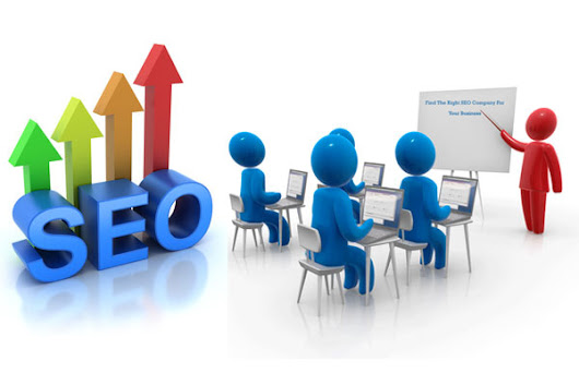 I will search engine Optimization SEO