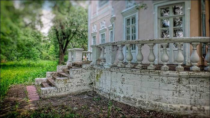 Дворец усадьбы Волынщино-Полуэктово/3673959_7 (700x393, 63Kb)