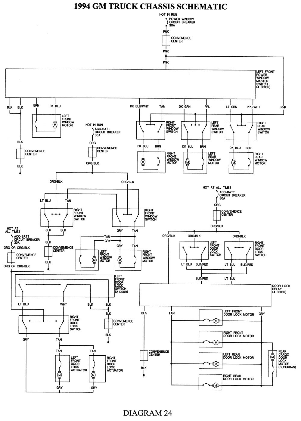 Diagram Toyota Wish 2003 Wiring Diagram Full Version Hd Quality Wiring Diagram Diagramsomers Banficesare It