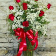 Best Sellers Flower Delivery Jacksonville, FL : Kuhn Flowers : Jacksonville, FL Best Sellers Flowers