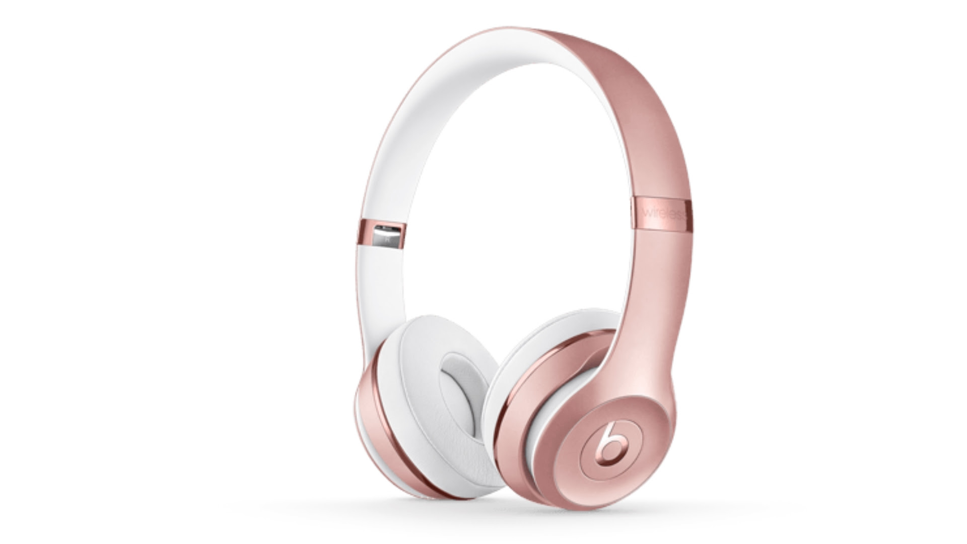 The Cheapest Beats Headphone Prices Sales And Deals For Cyber Monday 2018 Daily News