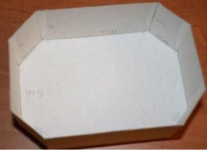 hurkapálca doboz4
