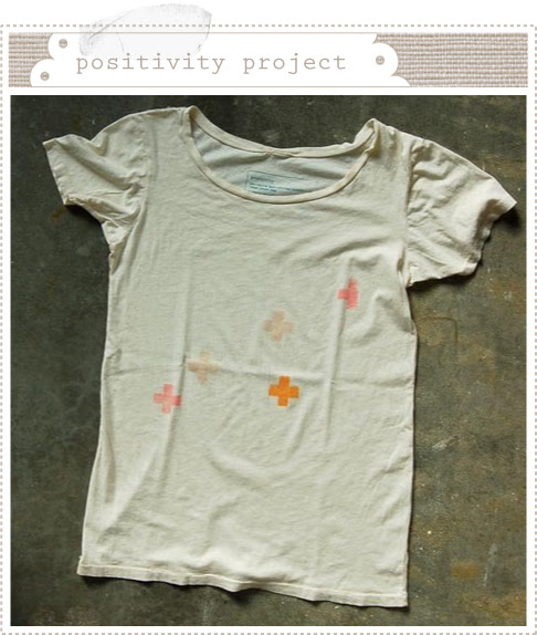 positiviyprojectT