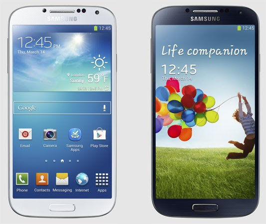 US Cellular to begin Samsung Galaxy S 4 presales April 16th