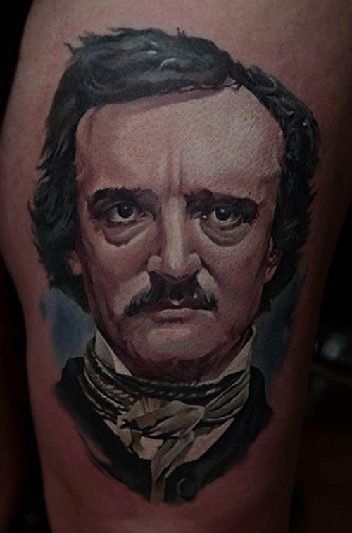 tatuagem-Dmitriy Samohin-03