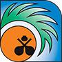 AM15_Logo_90