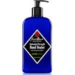 Jack Black Industrial Strength Hand Healer Lotion - 16 oz
