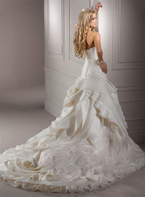 Designing Brides Of Lake Norman: Designer Gowns Galore!