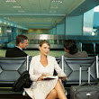 Avoiding Deep Vein Thrombosis While Traveling | Caring.com