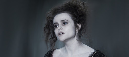 May 26, 1966 Helena Bonham Carter was born ⋆ FilmmakerIQ.com