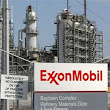 Crude price below $50 turns Exxon bearish