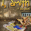 I, Smith eBook: Ray Fripp, Harry Dewulf: : Kindle Store