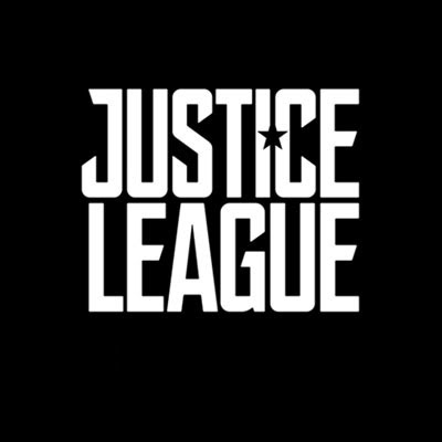 JUSTICE LEAGUE – Official Movie Site - In Theaters Friday