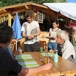 Grosbois-en-Montagne | Grosbois-en-Montagne : comme un air de vacances à Grosbois en Bambou