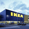 Come inviare il curriculum all'Ikea