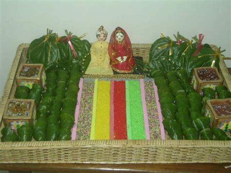 Paan #bangladesh   Bengali Wedding Ideas   Pinterest   Love