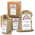 Fatwood Fire-starters   4 lbs.