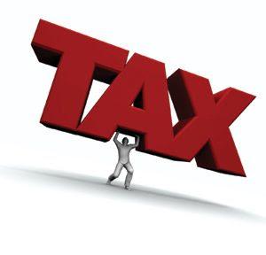 Μειώσεις φόρων: Έχουμε τα κότσια να το επιβάλλουμε;