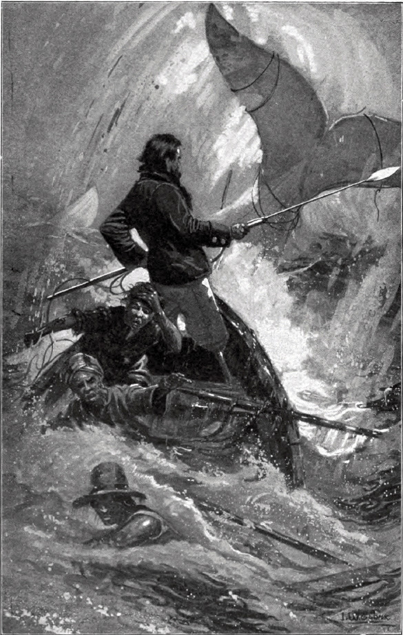 http://upload.wikimedia.org/wikipedia/commons/8/8b/Moby_Dick_final_chase.jpg