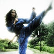 The 6 Worst Reasons To Not Try a Martial Art - The Martial Arts Woman