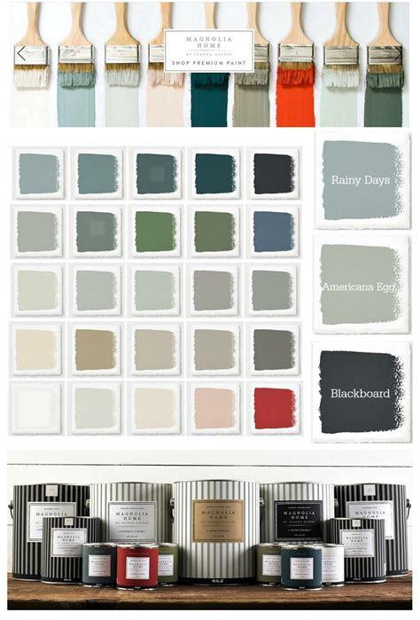 color palettes Archives
