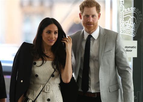 How Much The Royal Wedding Will Cost?   Fashionisers