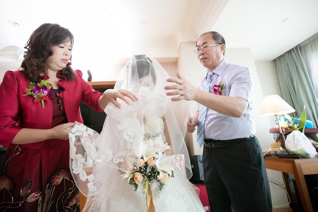 1011111婚禮紀錄CP
