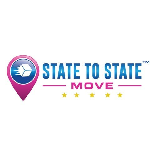 Long Distance Moving Company Charlotte, NC. - Save Today